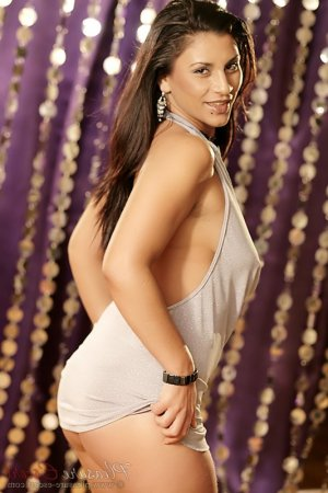 Workhiya escorts services in Amarillo Texas