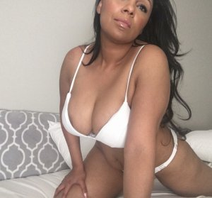 Trinidad escorts in Palmetto FL and sex contacts