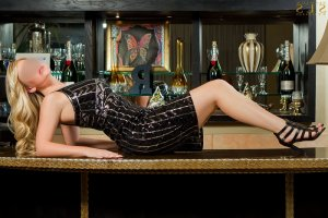 Gita adult dating and live escorts