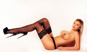 Simona incall escorts